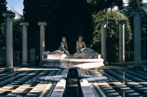 ancient-architecture-artistic-366691