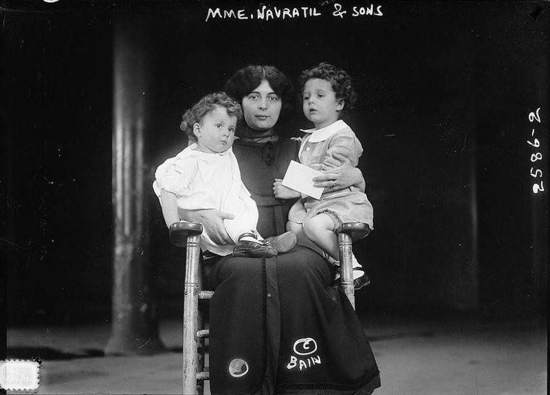 mme.navratil-and-sons